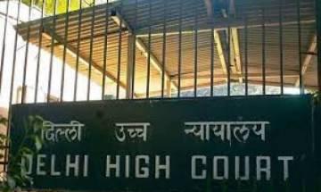 MCD polls 2017: Delhi High Court dismisses AAP plea for VVPAT EVMs