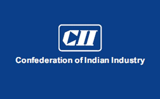 Confederation of Indian Industry (Source: Wikipedia)
