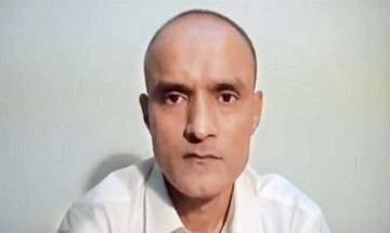 Decision on Jadhav's consular access to be merit based: Pak