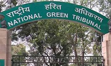 NGT asks Ministry to appoint members in PNGRB to make CNG as main fuel