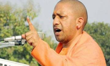 UP CM Adityanath directs officials to set up yoga wellness centres in 40 districts