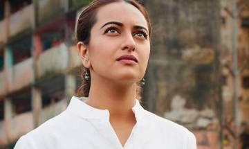 'Noor' box office collection day 1: Sonakshi-starrer FAILS to impress audience, earns Rs 1.54 crore