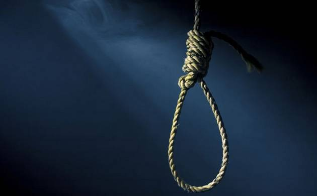 Fourth year student of IIT Kharagpur commits suicide
