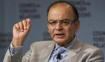 India-US ties have become stronger, mature, says Arun Jaitley