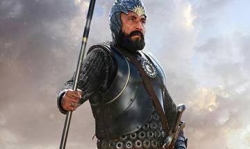 'Baahubali 2': Not Sathyaraj, but THIS is reason behind banning Prabhas-starrer in Karnataka !