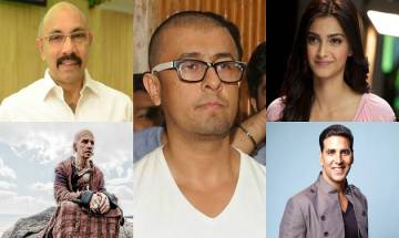 Sunday Special | Top 5 Bollywood total up-to-date news on just a click