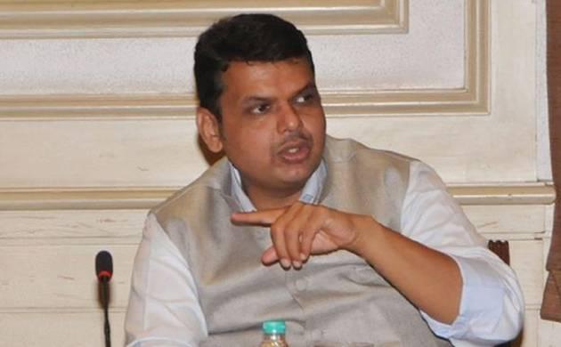 Maharashtra government transfers several IAS officers (Photo: PTI)