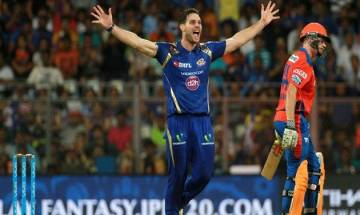 IPL 2017: Play-offs far flung thing, we need consistency: McClenaghan