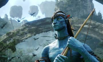 Finally! Avatar 2 gets a release date, to be out in 2020