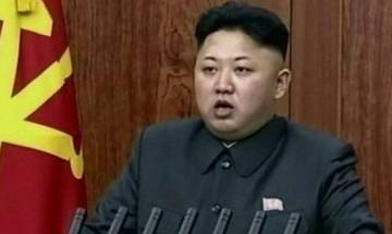 China should reveal whereabouts of eight North Koreans: Human Rights Watch