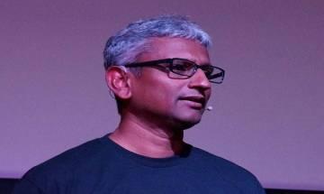 'Baahubali 2': AMD senior VP Raja Koduri says Prabhas-starrer to be proved as stepping stone to increase virtual reality market