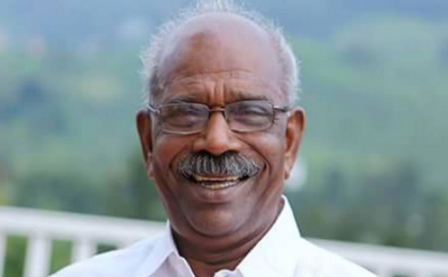 Kerala minister makes objectionable comments against IAS officer, women activists