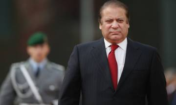 PM Sharif, not Army, in control of Pakistan's India policy: Basit