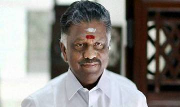 Remove Sasikala's portraits from party headquarters, says O Panneerselvam faction