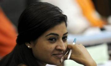 AAP MLA Alka Lamba claims BJP leader offered her Lok Sabha ticket, alleges party trying to poach its legislators