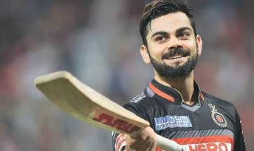IPL 2017: RCB vs SRH, Match Preview: Royal Challengers Bangalore target win against Sunrisers Hyderabad at Bengaluru
