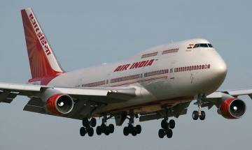 Post Gaikwad's controversy, Air India now to introduce premium economy class seats