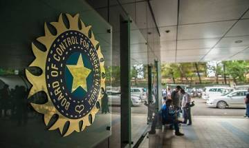 BCCI loses revenue at ICC board meet after being out-voted on governance structure