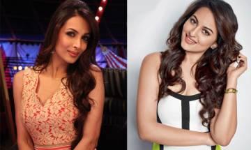 Nach Baliye 8: Malaika Arora to REPLACE Sonakshi Sinha. Here's why