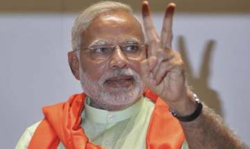 Live MCD election Results: PM Modi lauds BJP's hard work for resounding win; Ajay Maken quits as DPCC chief, AAP blames EVMs