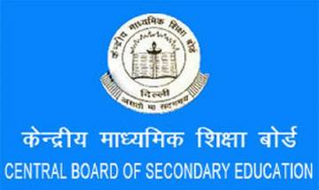 CBSE class 10th and 12th results expected by end of May, check out date here