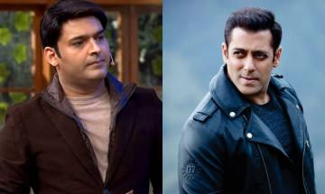 Kapil Sharma's show to go off air in July, will be replaced by Salman Khan's show?