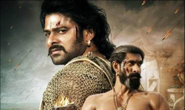 'Baahubali 2': 5 highlights of Prabhas-starrer from 'first review'