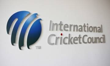 ICC ready to pay USD 390 million, BCCI stagnant on USD 450m