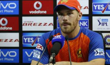IPL 2017: Gujarat Lions decimate Royal Challengers Bangalore by 7 wickets