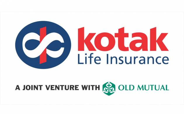 Kotak Mahindra Old Mutual Life Insurance