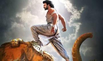 'Baahubali 2' movie released: How Indian celebrities react on twitter