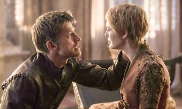Game of Thrones S7: Will Jamie kill Cersei? Nikolaj Coster-Waldau may have confirmed fan theory