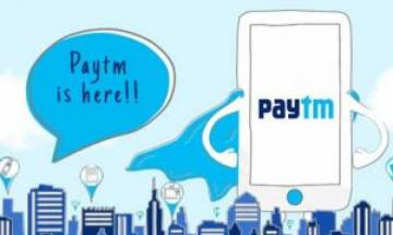 Paytm Digital Gold: Buy, store, sell gold instantly with e-wallet for just Re 1