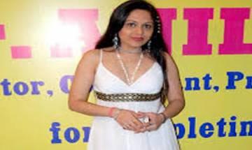Mumbai court grants bail to Preeti Jain in case related to kill Madhur Bhandarkar