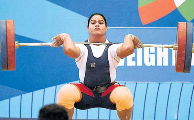 Sushila Panwar (file photo)