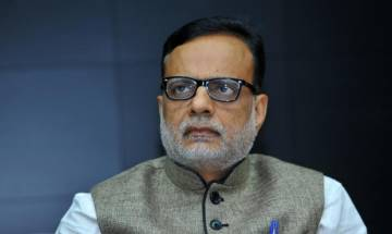 8-9 lakh registered companies are not filing annual tax returns: Revenue Secy Adhia