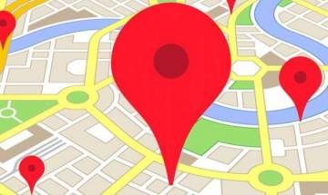 Google Maps gets India specific update, includes new shortcuts for faster navigation