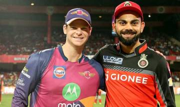 IPL 2017   RCB vs RPS Facebook Live: Who will win? Let's see what experts say