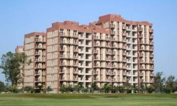 DDA's new housing scheme scheduled to launch in May