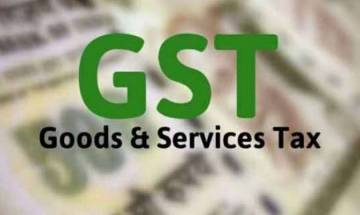 GST will be beneficial for Nagaland, says Chief Secretary Pankaj Kumar