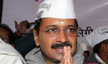 Whither AAP or Weather the Storm: Why Arvind Kejriwal's party has more than a fair chance of retaining its hold on Delhi