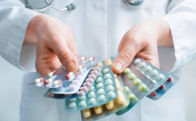 Generic medicines vs branded drugs (Representational picture)