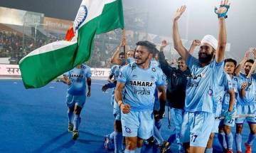 Sultan Azlan Shah Cup 2017: India set to take on Great Britain in tournament opener