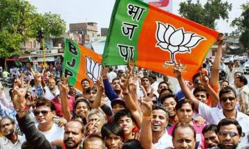 Delhi MCD factions set to get female mayors; BJP likely to decide names today