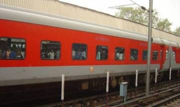 Assam gets its first Shatabdi Express, train to run between Dibrugarh and Guwahati