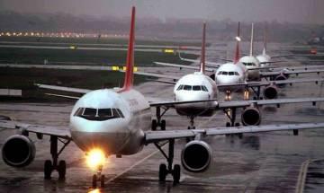 EAC permits environmental clearance for Bhogapuram international airport