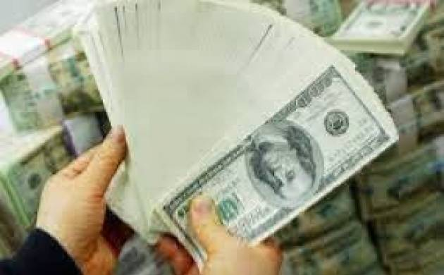 Foreign Investors - File Photo