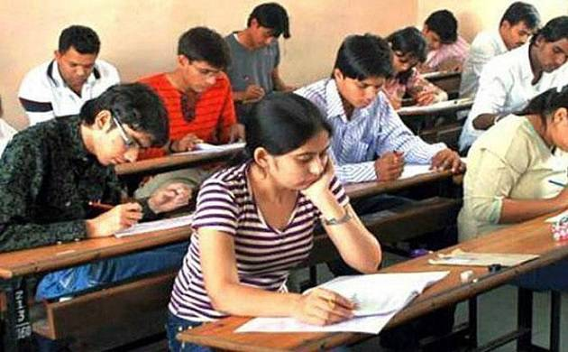28 J-K students crack JEE Mains with army's support
