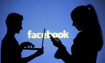 Are you afraid of your exams? Check your Facebook to reduce anxiety