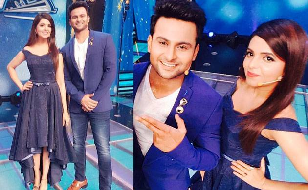 Kapil Sharma Show: Sugandha Mishra to marry THIS member of show